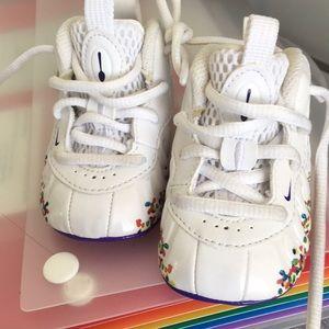 Women Fruity Pebble Shoes On Poshmark